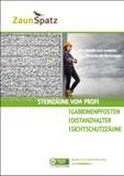 Katalog Steinzau.pdf