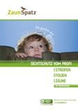 Katalog Sichtschutz.pdf